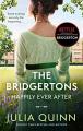 Couverture La chronique des Bridgerton, tome 9 : Des années plus tard Editions Piatkus Books 2021