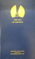 Couverture Les Indes noires Editions Grands Ecrivains (Académie Goncourt) 1984