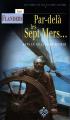 Couverture Par-delà les sept mers... dans le sillage du Fulmar Editions Terre De Brume (Terres fantastiques) 2021