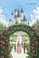 Couverture The Enchanted Castle Editions Vintage (Classics) 2018