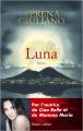 Couverture Luna Editions Robert Laffont 2021