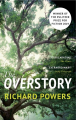 Couverture The Overstory Editions Vintage 2019