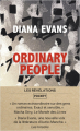 Couverture Ordinary People Editions Pocket 2021