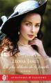 Couverture Les Wilde, tome 4 : La plus délurée de la famille Editions J'ai Lu (Pour elle - Aventures & passions) 2021