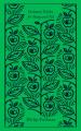 Couverture Contes de Grimm Editions Penguin books (Classics) 2020