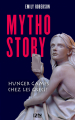 Couverture Mytho Story Editions 12-21 2020