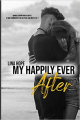 Couverture My Happily Ever After, tome 1 : How deep is your love ? Editions Autoédité 2020