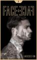 Couverture Face à face, tome 2 Editions Hachette 2021