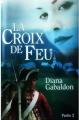 Couverture Le chardon et le tartan (Libre Expression, France Loisirs), tome 06 : Le temps des rêves Editions Québec Loisirs 2003