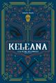 Couverture Keleana (La Martinière, 2020), tome 4 : La Reine des ombres, partie 1 Editions de La Martinière (Fiction J.) 2020