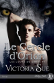Couverture Les loups de Sirius, tome 1 : Le cercle d'Orion Editions Juno Publishing (Hecate) 2021