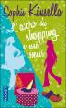 Couverture L'Accro du shopping, tome 4 : L'Accro du shopping a une soeur Editions VDB 2007