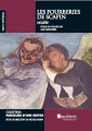 Couverture Les Fourberies de Scapin Editions Beauchemin (Parcours d'Une Oeuvre) 2013