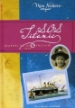 Couverture S.O.S Titanic : Journal de Julia Facchini, 1912 Editions Gallimard  (Jeunesse - Mon histoire) 2005