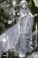 Couverture Fables, tome HS : 1001 nuits de neige Editions Panini (100% Vertigo) 2008