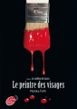 Couverture Le peintre des visages Editions Le Livre de Poche (Jeunesse) 2011