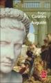 Couverture Auguste Editions Le Livre de Poche 2007