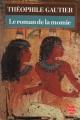 Couverture Le roman de la momie Editions Le Livre de Poche 1988