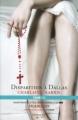 Couverture La communauté du sud, tome 02 : Disparition à Dallas Editions Flammarion Québec 2009