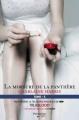 Couverture La communauté du sud, tome 05 : La morsure de la panthère Editions Flammarion Québec 2009