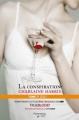 Couverture La communauté du sud, tome 07 : La conspiration Editions Flammarion Québec 2010