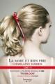 Couverture La communauté du sud, tome 08 : Pire que la mort / La mort et bien pire Editions Flammarion Québec 2010