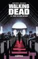 Couverture Walking Dead, tome 13 : Point de non-retour Editions Delcourt 2011