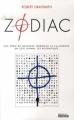 Couverture Zodiac Editions du Rocher 2007