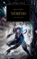 Couverture L'Hérésie d'Horus, tome 13 : Némésis Editions Bibliothèque interdite (L'Hérésie d'Horus) 2011