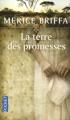 Couverture La terre des promesses Editions Pocket 2011
