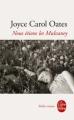 Couverture Nous étions les Mulvaney Editions Le Livre de Poche (Biblio roman) 2011