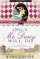 Couverture Insaisissable mr Darcy Editions Sourcebooks (Landmark) 2011