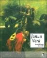 Couverture Récits du vieux royaume, tome 1 : Janua Vera Editions Les Moutons Electriques (La bibliothèque voltaïque) 2010