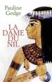 Couverture La dame du Nil Editions Le Livre de Poche 2010