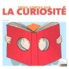 Couverture Trois contes sur la curiosité Editions Nathan (Carrés classiques) 2008