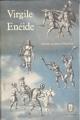 Couverture L'énéide Editions Le Livre de Poche (Classique) 1965