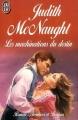 Couverture Suite Regence, tome 2 : Les machinations du destin Editions J'ai Lu (Pour elle - Aventures & passions) 1997