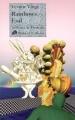 Couverture Rainbows end Editions Robert Laffont (Ailleurs & demain) 2007
