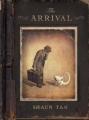 Couverture Là où vont nos pères Editions Arthur A. Levine Books 2007