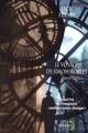 Couverture Le voyage de Simon Morley Editions Denoël (Lunes d'encre) 2000