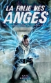 Couverture Matthew Swift, tome 1 : La Folie des Anges Editions Eclipse (Urban Fantasy) 2011