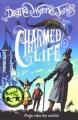 Couverture Les Mondes de Chrestomanci, tome 1 : Ma soeur est une sorcière Editions HarperCollins (Children's books) 2009
