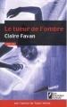 Couverture Le tueur de l'ombre Editions Les Nouveaux auteurs (Horcol) 2011