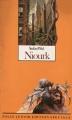 Couverture Niourk Editions Folio  (Junior - Edition spéciale) 1989
