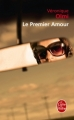 Couverture Le premier amour Editions Le Livre de Poche 2011