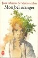 Couverture Mon bel oranger Editions Le Livre de Poche (Jeunesse) 1971