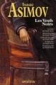 Couverture Les Veufs Noirs, intégrale Editions Omnibus 2010