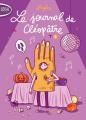 Couverture Mémoires d'une jeune guenon dérangée Editions Michel Lafon (Poche) 2020