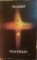 Couverture L'exorciste Editions HarperCollins 1994