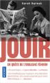 Couverture Jouir Editions Pocket 2021